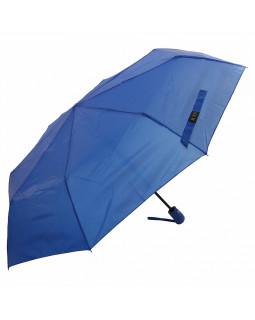 Зонт женский M.N.S.