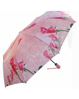 Зонт женский Lantana
