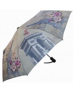 Зонт женский Hend Dun Yang San