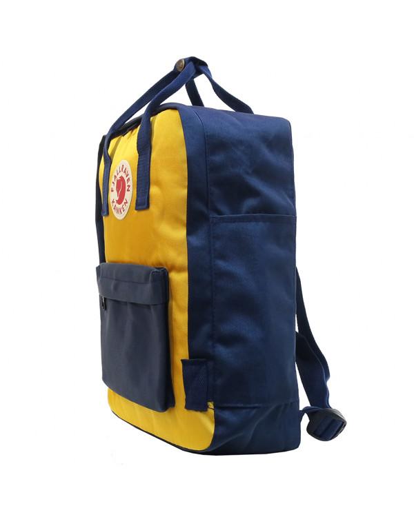 Женская сумка-рюкзак Kanken