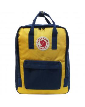 Женская рюкзак-сумка Kanken
