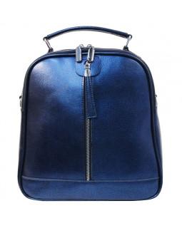 Рюкзак - сумка женская BN A4