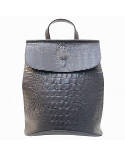 Рюкзак женский Classic Croc