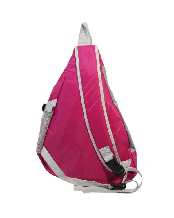 Рюкзак на одной лямке Sports