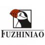 Fuzhiniao